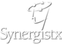 Synergistx Business Solutions