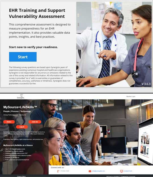 ehr-assessment-tool